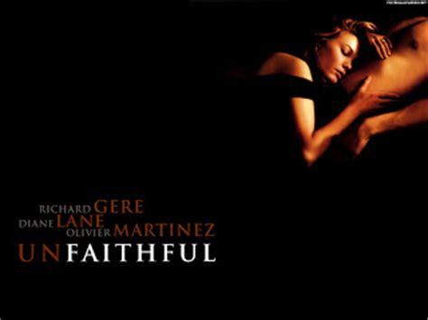 regarder film unfaithful 2002 complet unfaithful 2002 full online watch movie free watch