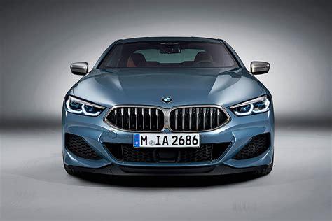 Auto Bild 8 15 by Bmw 8er G15 2018 Preis M850i Test Bilder Bilder