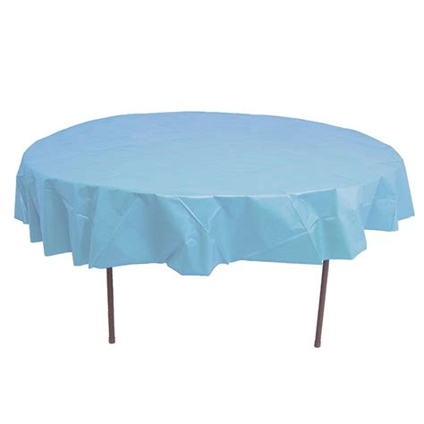 clear hard plastic table protector heavy duty clear plastic tablecloth protector designer