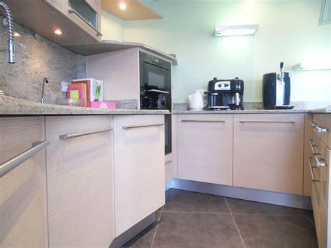 le prix d une cuisine 駲uip馥 prix d une cuisine 233 quip 233 e prix d une cuisine toute quip