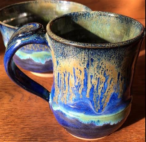 amaco pottery 376 best amaco glaze combinations images on