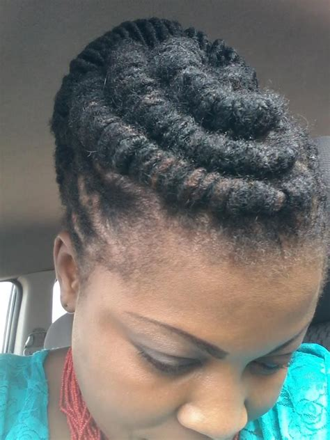 love these locs on pinterest 30 pins simple barrel rolls locs loc love pinterest