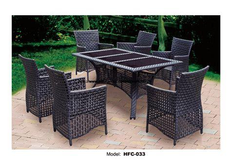 smania amalfi garden armchair modern garden furniture classic rattan garden set modern leisure outdoor desk
