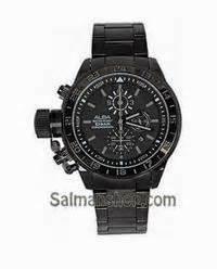 Alba Af 8r99 Silver Original harga jual jam tangan seiko original indonesia baru pria