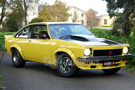 holden hatchback torana hatchback doors