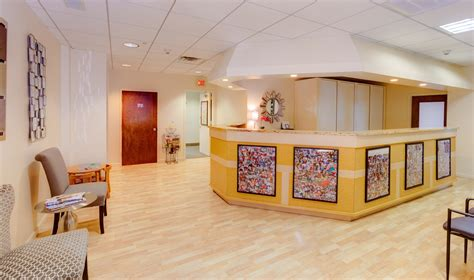 Pediatric Offices by Westchester Pediatric Dentistry Westchester Pediatric