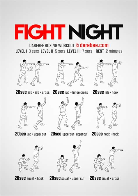 light workout routine at home 28 images 12 days of