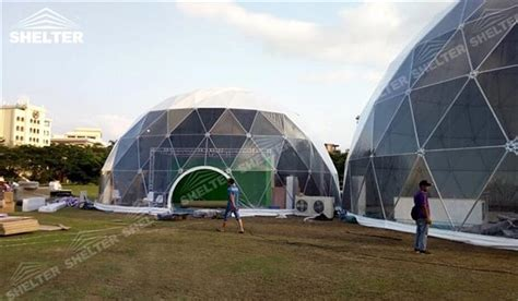 gling dome dome tent for sale shelter geodesic domes dome tents
