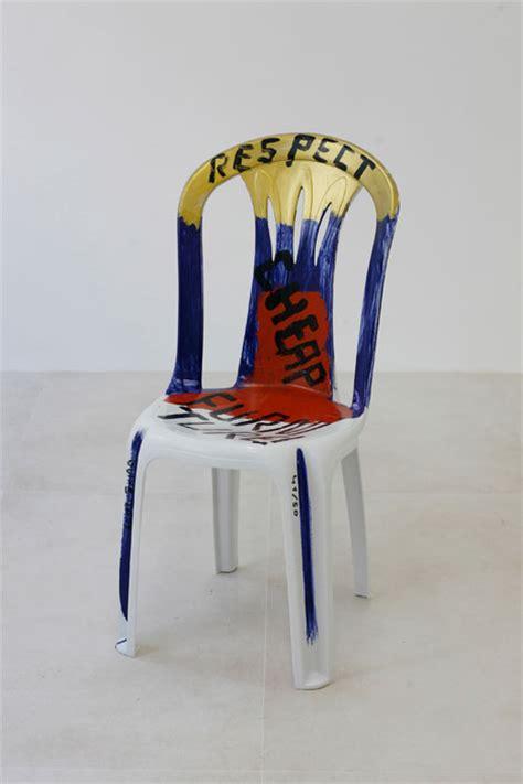 Cheap Statement Chairs Mart 237 Guix 233 Respect Cheap Furniture Core77