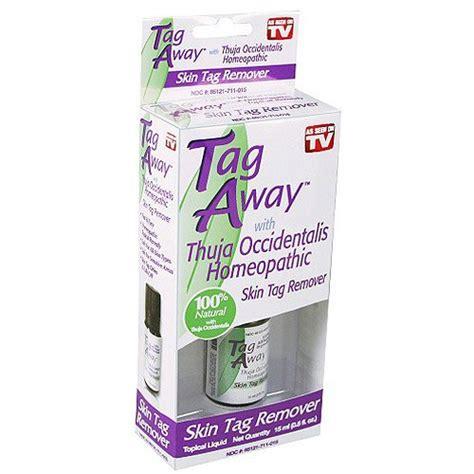 skin tag removal skin tag removal