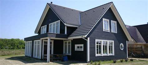 Zweeds Huis Bouwpakket by Zweeds Huis Zoeken Huizen
