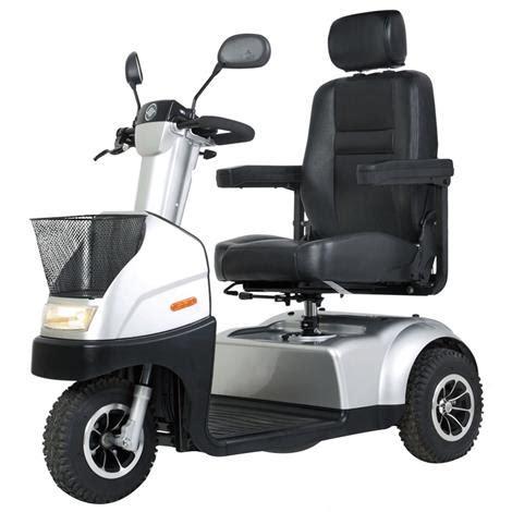 invacare power wheelchair wiring diagram hoveround power