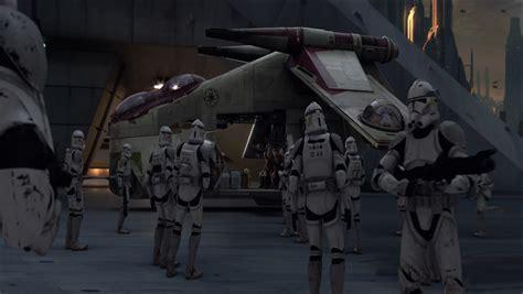 Lego Star Wars Wall Murals star wars clone trooper wallpaper wallpapersafari