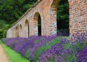 visiting highclere castle gardens