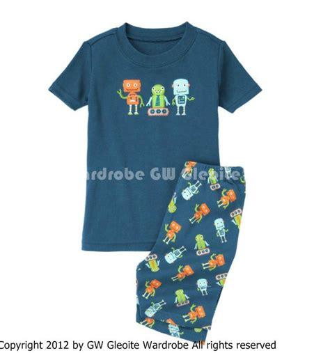 Baju Tidur Anak Laki Laki Set Piyama Zrigly baju anak import baju tidur anak gw gleolite wardrobe