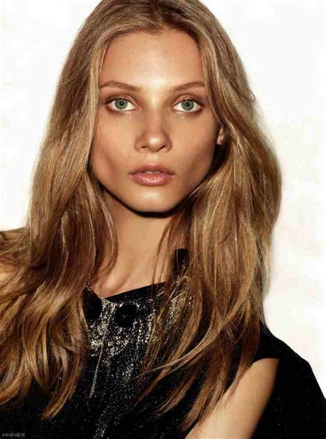 810 best images about hair coloring on pinterest blonde bronde hair color ideas pinterest