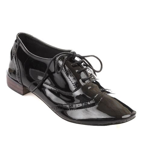 michael shoes fascino michael jackson shoes black price in india buy