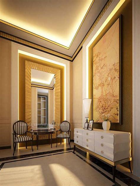 foyer design ideas  steps  beautify  foyer