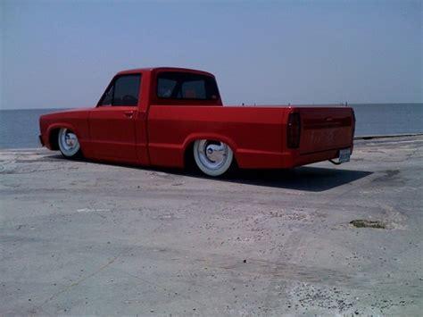 mazda b2000 header 1984 mazda b2000 6 500 or best offer 100205428 custom