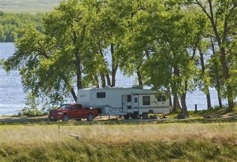 by the river rv park cground kerrville cgrounds nebraska cgrounds 28 images best cgrounds in nebraska