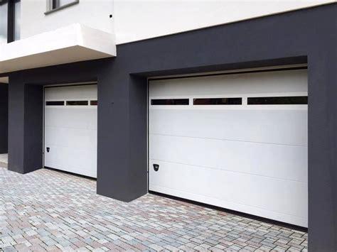 Bbg Porte Sezionali - bbg porte sezionali per garage e industriali home