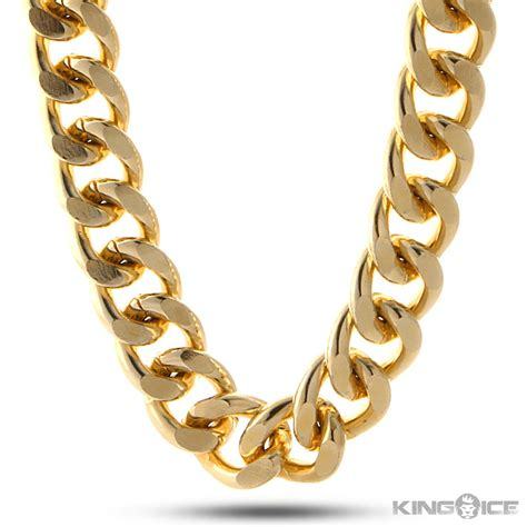 cadena oro vector 8 gold chain vector images vector gold chain necklace