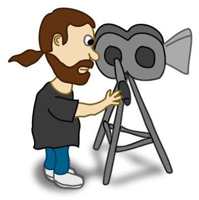 cartoon film creator character film maker cartoon nicu cartoons character