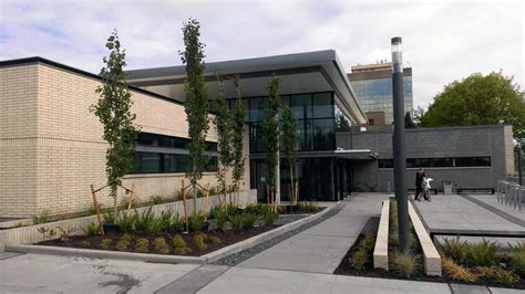 Everett Municipal Court Search Everett Municipal Court Replacement David And Associates Inc