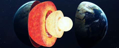 Teh S Mantle earth s mantle is way less stable that we thought it was