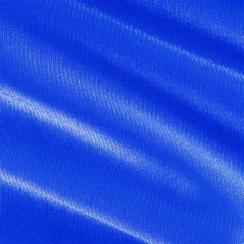 sapphire blue 108 quot 40 denier tricot sapphire blue discount designer