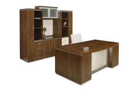 United Desk by United Desk Manufactuing