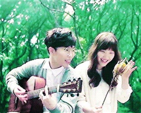 Akdong Musician Play akdong musician akmu images akdong musician play