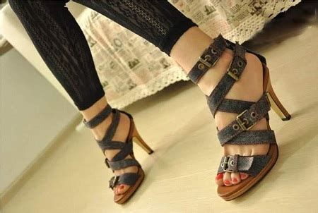 Sepatu Murah Wanita Flatshoes Pita Supplier Bandung sepatusekolah grosir sepatu wanita termurah images