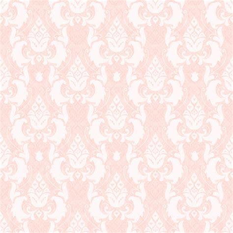 pattern photography backdrops popular pink background patterns buy cheap pink background