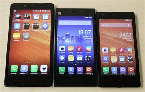 No No Z1565 Xiaomi Redmi Note 3 Note 3 Pro Custom Co xiaomi redmi note a phablet for the masses hardwarezone sg