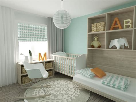 light green baby room 28 neutral baby nursery ideas themes designs pictures