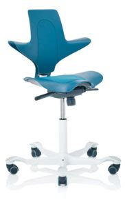 sedia ergonomica roma sedie ergonomiche ufficio sedie ergonomiche roma