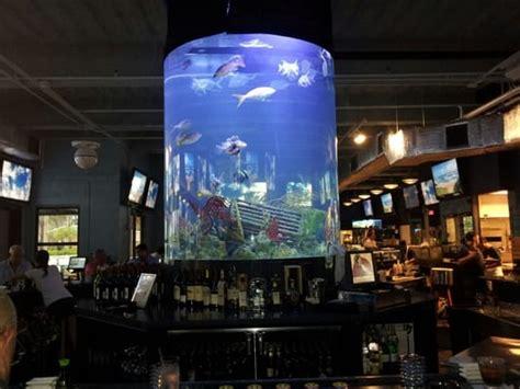 dive restaurant dive bar restaurant seafood jupiter fl reviews