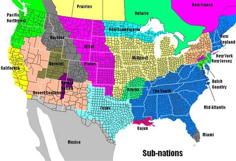 america nations map american nations to my reckoning colleges taxes