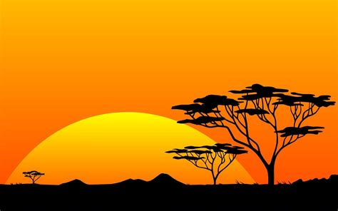 wallpaper and background africa wallpapers best wallpapers