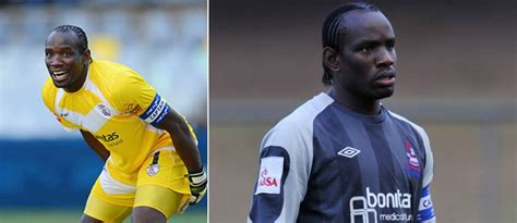 top 10 richest zambian footballers 2018 world s top most
