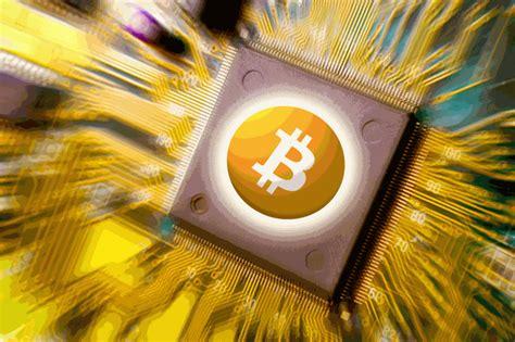 Bitcoin Mining Cloud Computing by Bitcoin Cloud Mining All Cloud Miners