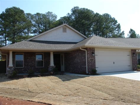 alabama real estate towne lakes 35756 new homes