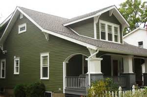 green siding house hottest exterior house colors for 2013 joy studio design gallery best design