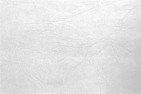 white texture background off white textured background