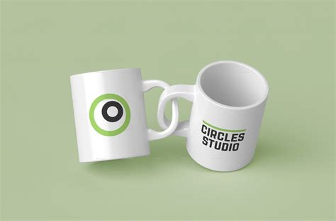 mug design free download mugs mockups pack by bulbfish graphicriver