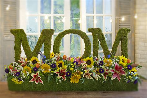 mothers day decoration mother s day wine tasting activity julie s lifestyle blog
