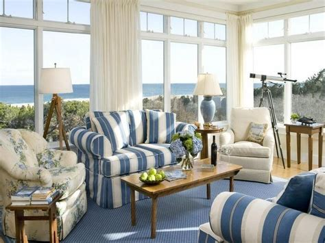 cottage style homes interior 51 best images about trask living room style on furniture cape cod decorating