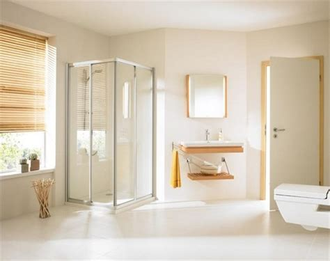 home decor buffalo ny 28 images 100 home decor buffalo bathroom home improvement ideas bespoke side table with