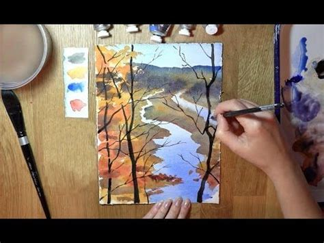 intermediate acrylic painting ideas 1000 ideas about step by step painting on